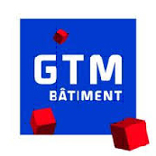 GTM-Bâtiment