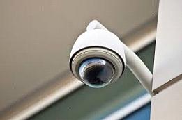caméra - nos solution de sécurité - installpro securitas