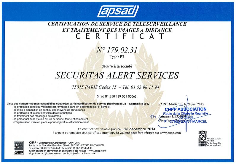 certificat_apsad_179_02_31 -- 1