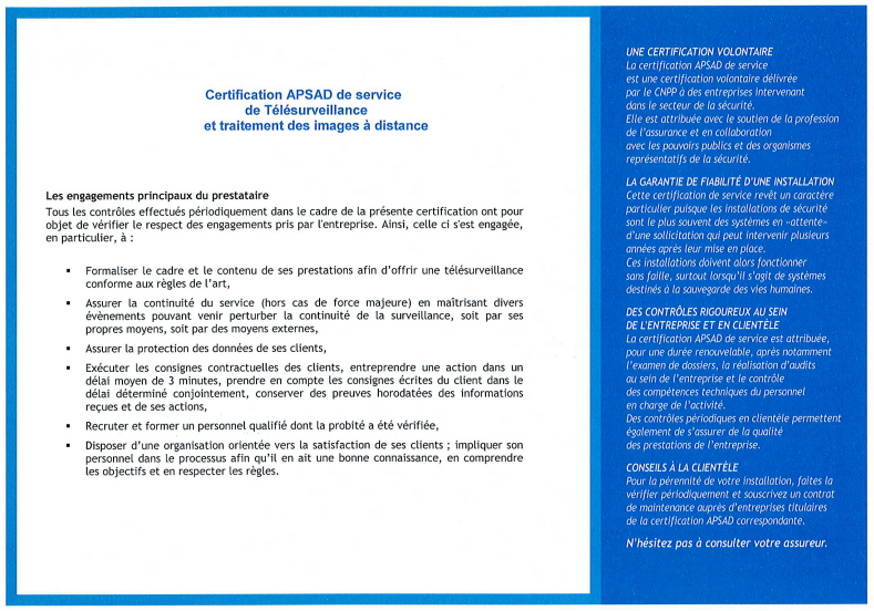 certificat_apsad_179_02_31 -- 2