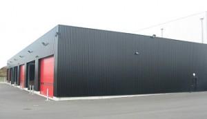 hangar-installpro-securitas