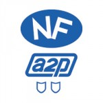 nfa2p 2_boucliers