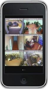 télésurveillance-smartphone-installpro