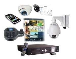 accueil installpro securitas alarme vid osurveillance t l surveillance. Black Bedroom Furniture Sets. Home Design Ideas