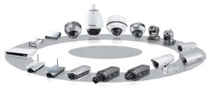 vidéosurveillance-installpro-securitas